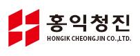 홍익세라믹